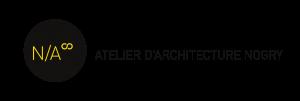 LogoAtelierArchitectureNogryOK