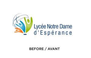 Logo_NDE_2007